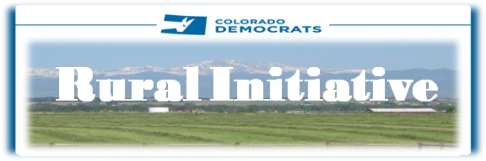 Rural Initiative Logo
